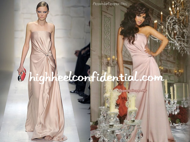 priyanka-chopra-lofficiel-pink