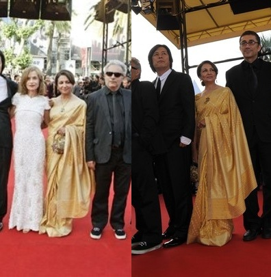 sharmila-tagore-cannes-2009-last