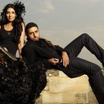 shweta-abhishek-lofficiel-india