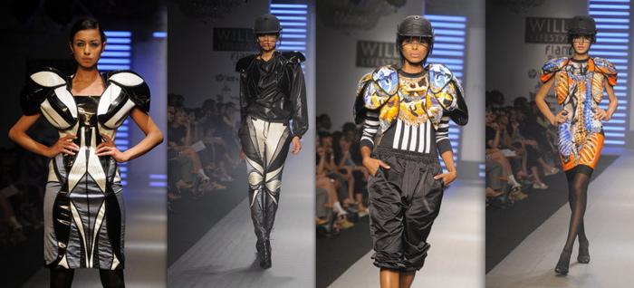 wills-fashion-week-fall-09-prashant-verma-1