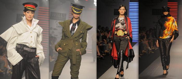 wills-fashion-week-fall-09-prashant-verma