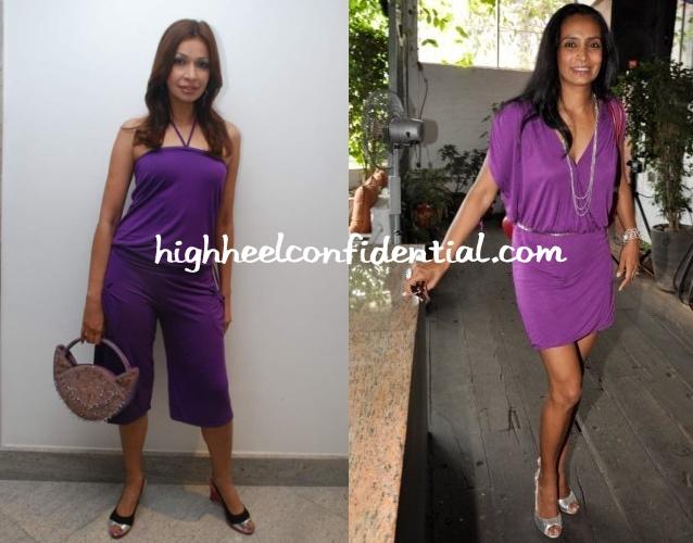 achla-suchitra-purple-dress