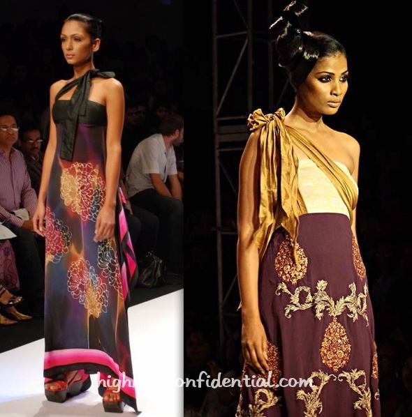 anand-kabra-abhishek-kolkata-fashion-week