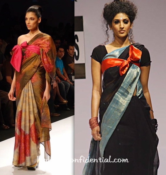 anand-kabra-weaves-kolkata-fashion-week
