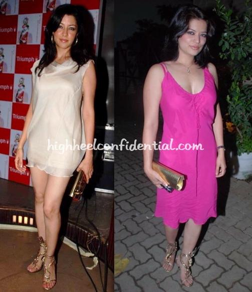 arzoo-govitrikar-gq-bash-aditi-govitrikar-triumph-lingerie-awards
