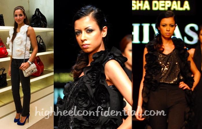 ayesha-depala-valentino-store-opening