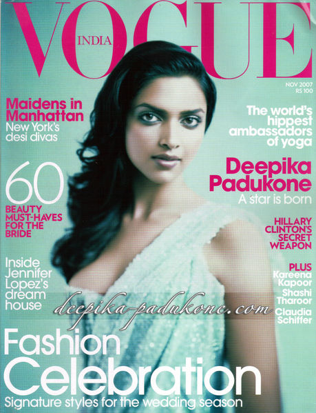deepika-vogue-india-nov-2007