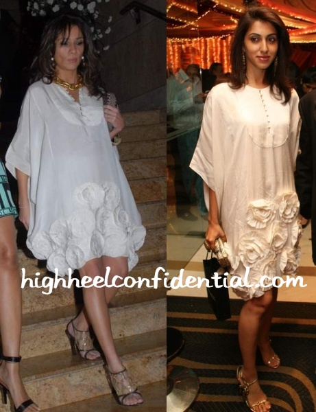 haseena-ekta-same-dress