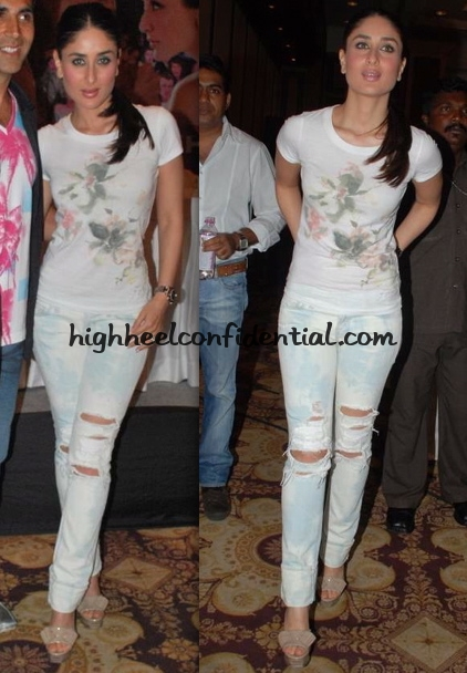 kareena-kapoor-kambakht-ishq-press-meet