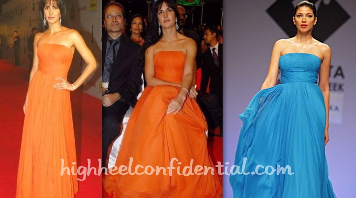 katrina-kaif-filmfare-gauri-and-nainika-kolkata-fashion-week1