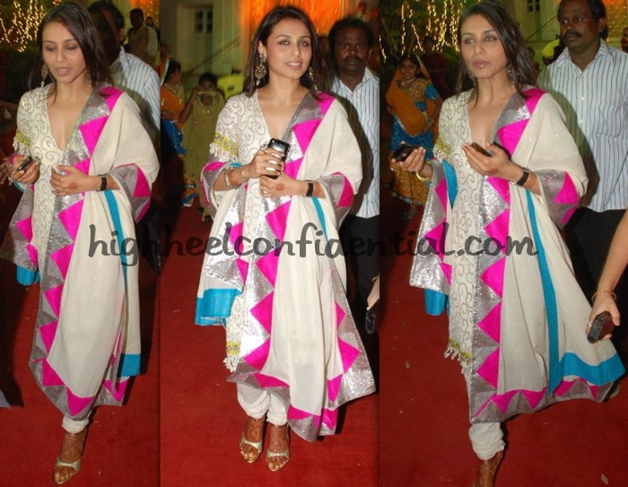rani-mukherjee-payal-gidwanis-wedding-reception