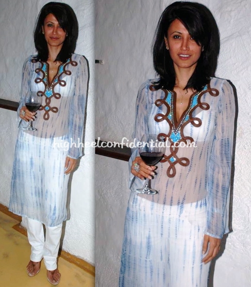 reshma-bombaywala-monisha-jaising-tunic-olive-bash-1