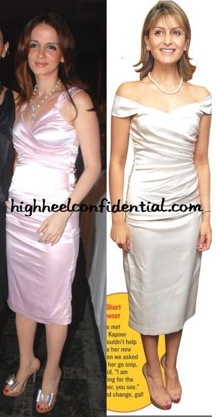 riddhima-suzanne-white-dress