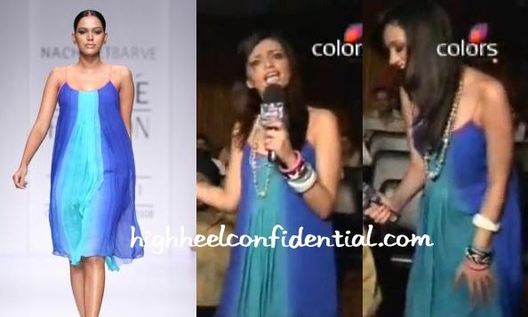 roshni-chopra-indias-got-talent