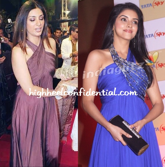 tabu-asin-dinner-gown