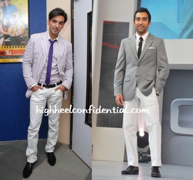 zayed-khan-rahul-khanna-suit