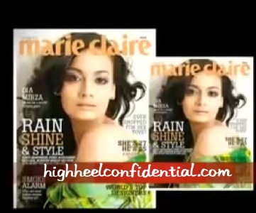 dia-mirza-marie-claire-july