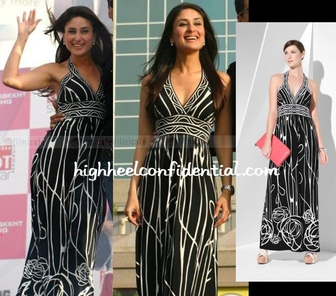 Kareena Kapoor Kambakkht Ishq