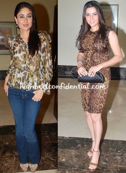 kareena-kapoor-kaykashan-patel-kambakkht-ishq-success-bash-1