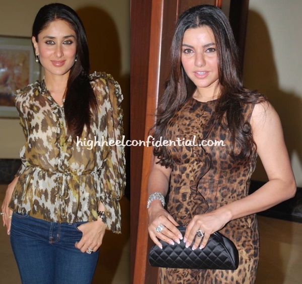 kareena-kapoor-kaykashan-patel-kambakkht-ishq-success-bash