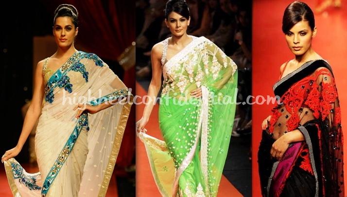 kareena-kapoor-manish-malhotra-fall-09-gitanjali-1