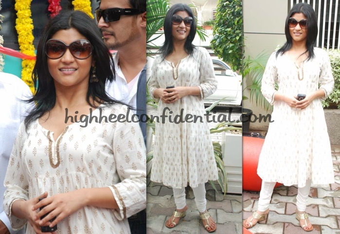 konkona-sen-sharma-rakshak-launch