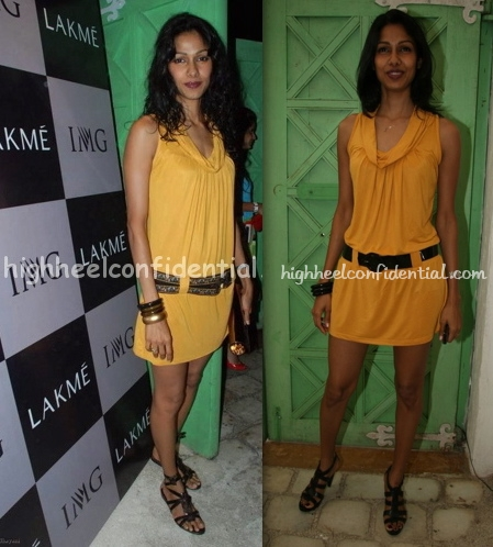 nethra-raghuraman-lfw-launch-party-olive-anniversary