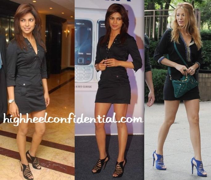 priyanka-chopra-blake-lively-shoes