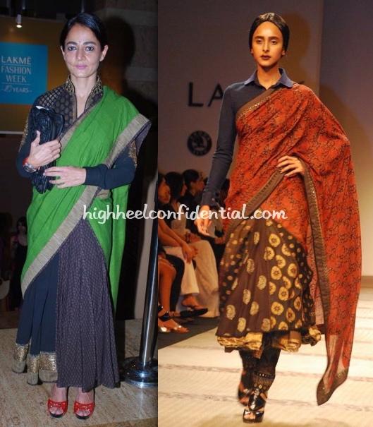 sabina-chopra-sabyasachi-fall-09-lakme-fashion-week