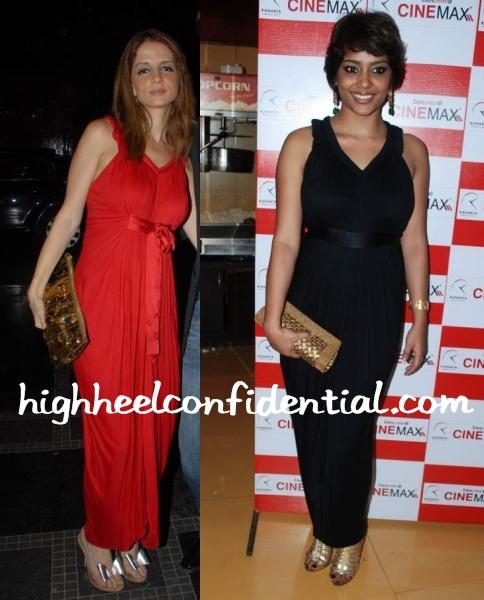 shahana-goswami-jashn-premiere