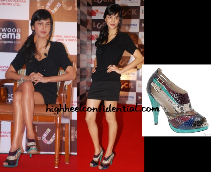 shruti-hassan-luck-game-aldo