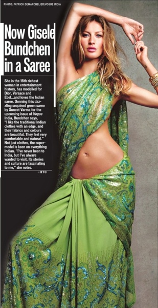 gisele-bundchen-suneet-verma-vogue-india