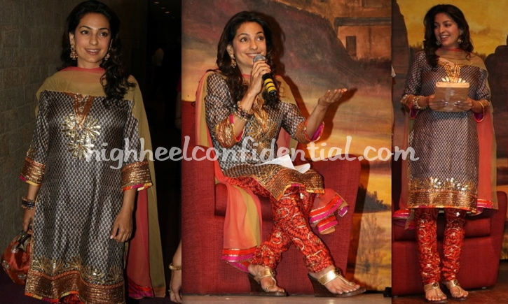 juhi-chawla-the-journey-home-book-launch