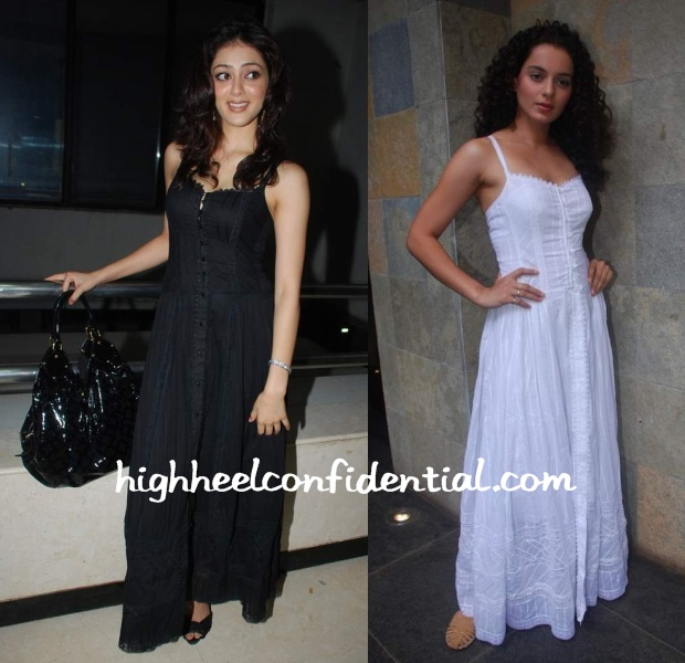 kangana-bebe-whisper-dress