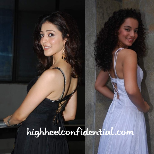 kangana-black-whisper-dress