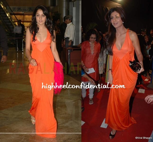 lekha-washington-shilpa-shetty-ditto1