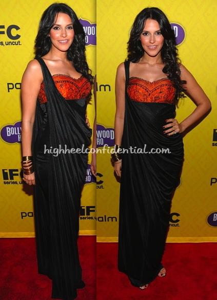 neha-dhupia-bollywood-hero-premiere_0