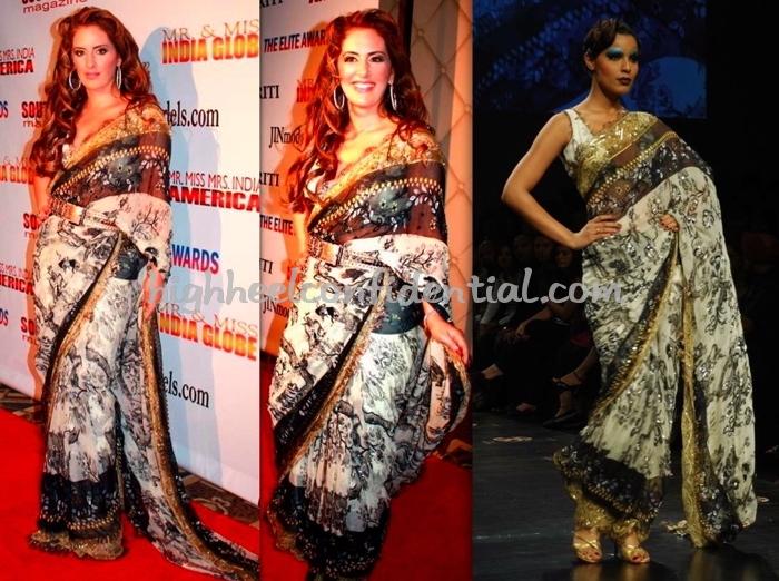 pria-kataria-puri-miss-india-usa-pageant-2009