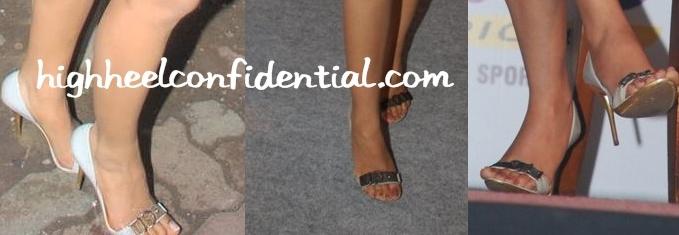priyanka-chopra-amrita-rao-sandals1