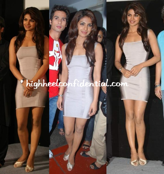 priyanka-chopra-kaminey-herve-leger