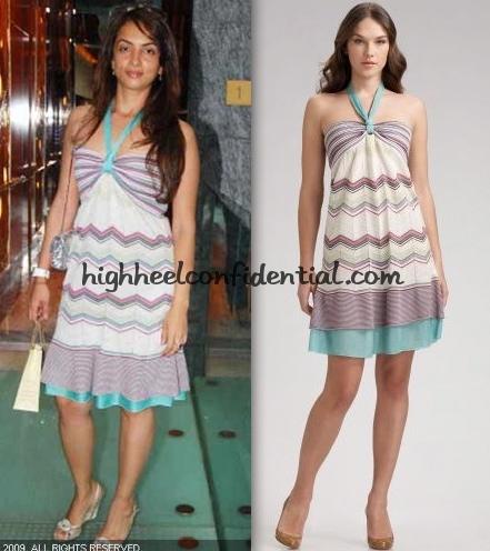 seema-khan-m-missoni-dress-arjun-anjalees-collection-preview