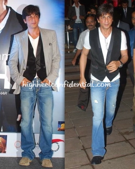 shahrukh-khan-my-name-is-khan-press-meet-ramesh-taurani-anniversary-party