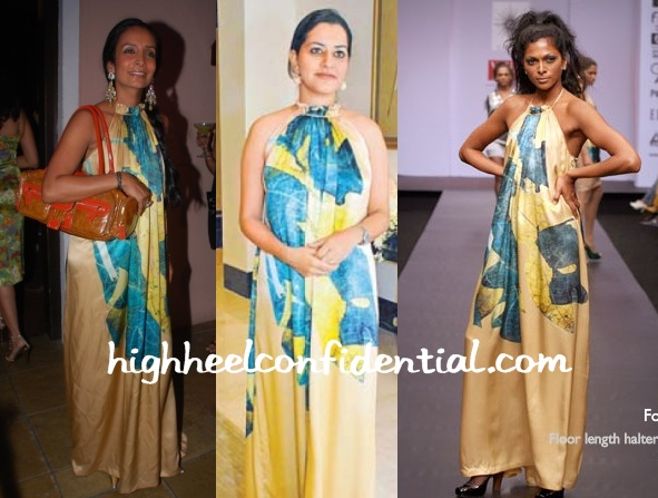 suchitra-pillai-gayatri-khanna-kaya-event