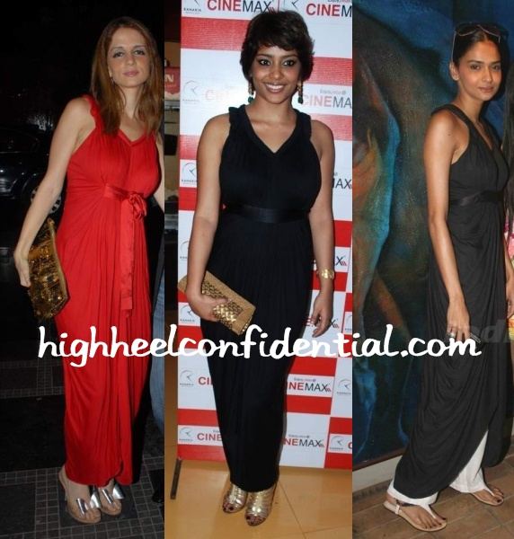 suzanne-shahana-mridula-same-dress
