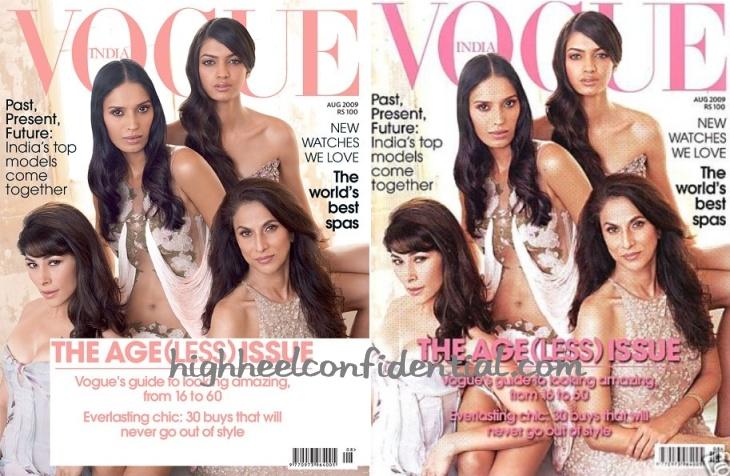 vogue-india-august-2009-shobha-ujjwala-feroze1