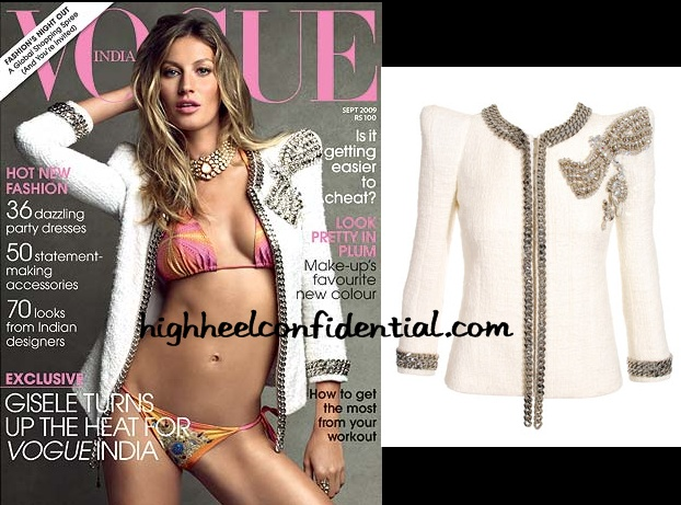 vogue-india-gisele-bundchen-balmain