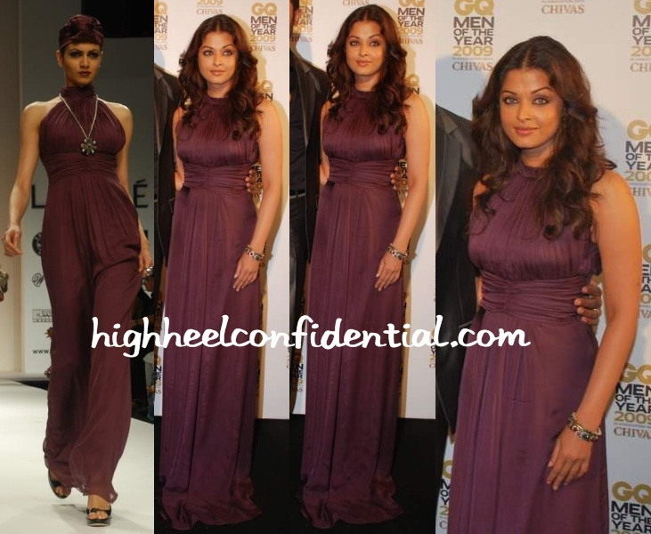 aishwarya-rai-gq-men-awards-gayatri-khanna