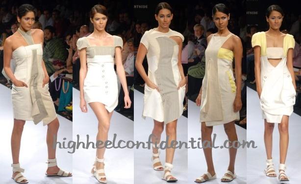 amalraj-sengupta-lakme-fashion-week