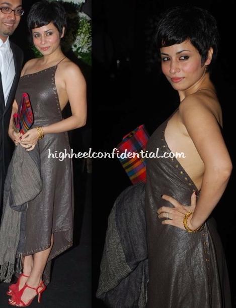 antara-mali-gq-awards-anuj-sharma-fall-08-1
