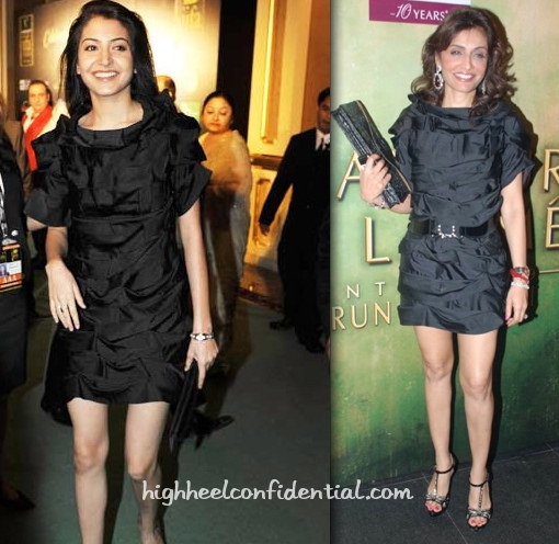 anushka-sharma-iifa-queenie-dhody-lfw-closing-bash